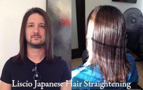 bio ionic retex hair straightening system instructions